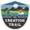​The Creation Trail